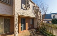 2/9 Hathern Street, Leichhardt NSW