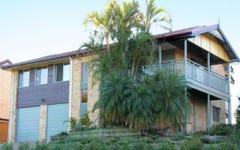 44 Kylie Avenue, Ferny Hills QLD