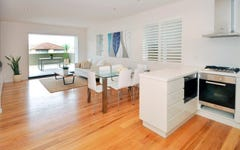 3/194 Hastings Parade, North Bondi NSW