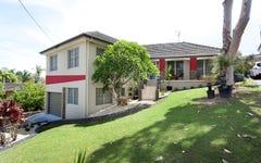 6 Cowan Road, Taree NSW