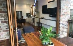 166 Camden Street, Enmore NSW