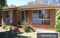 19 Sauternes Place, Eschol Park NSW