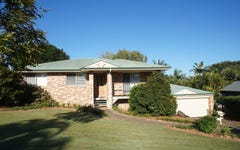 13 Bush Pea Place, Kuraby QLD