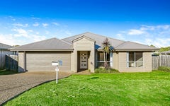 4 High Court Drive, Wilsonton Heights QLD