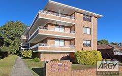 5/19-21 Dalcassia, Hurstville NSW