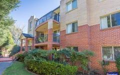 16/298 Pennant Hills Rd, Pennant Hills NSW