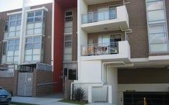 18/17-23 Dressler Court, Holroyd NSW