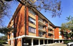 19/76 Lenthall Street, Kensington NSW