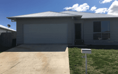 15 Lawson Cr, Laidley North QLD