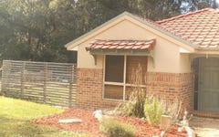7 Elmswood Ct, Bundanoon NSW