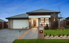 115 Forestgrove Drive, Harrington Park NSW
