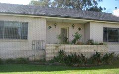 10 Kitson Place, Minto NSW