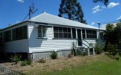 361 Cinnabar Road, Cinnabar QLD