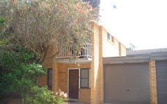 Address available on request, Coffs Harbour NSW