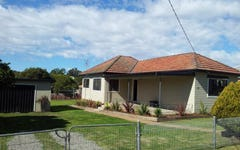 21 Prince St, Bellbird NSW