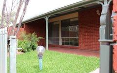 1/41 Schipp Street, Forest Hill NSW