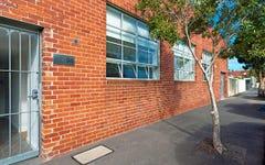 92A Roseneath Street, Clifton Hill VIC