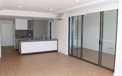 322/24-32 Koorine St, Ermington NSW
