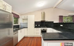 97 Patricks Road, Arana Hills QLD