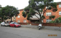 28/13-15 Glen St, Marrickville NSW