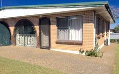2/58 Harrow Street, West Rockhampton QLD