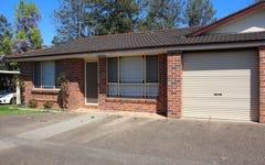 1/189A Mileham Street,, South Windsor NSW
