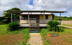 156 Tully Gorge Road, Tully QLD
