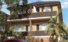 3/24 Palace Street, Ashfield NSW