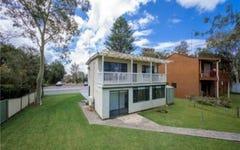 3 Kalua Drive, Chittaway Bay NSW