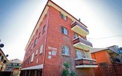 11/76 Hamilton Road, Fairfield NSW