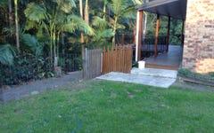 47 Mooloolah Road, Mooloolah Valley QLD