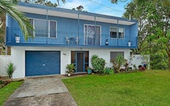 1/480 The Entrance Road, Bateau Bay NSW