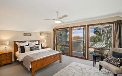 1 Terry Street, Balmain NSW