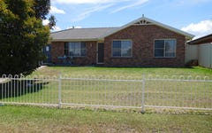 15 Eveleigh Court, Scone NSW