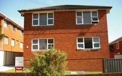 3/9 Unara Street, Campsie NSW
