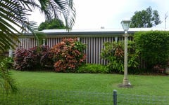 Address available on request, Tully Heads QLD