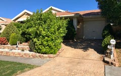 55 McCredie Drive, Horningsea Park NSW