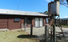 80A Flaggy Creek Road, Flaggy Creek VIC