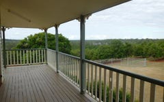 Address available on request, Grahams Creek QLD