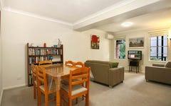 2/15 Huddart Avenue, Normanhurst NSW