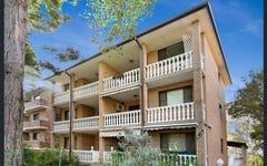 Unit 8/16-18 Rawson Street, Rockdale NSW