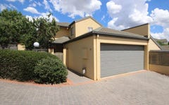 20/3 Tauss Place, Bruce ACT