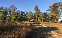 10, Weeroona Road, Burua QLD