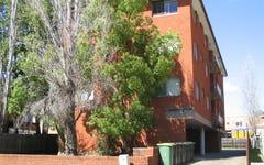 4/2 Fisher street, Cabramatta NSW