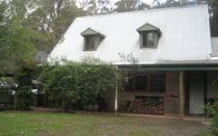 1000 Little Yarra Road, Gladysdale VIC