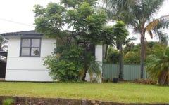 8 Mamie Avenue, Seven Hills NSW