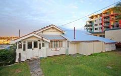 2/56 Boyd, Bowen Hills QLD