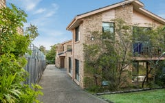 2/495 Great North Road, Abbotsford NSW