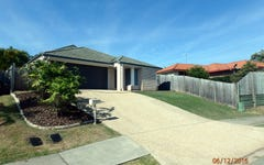 Address available on request, Brassall QLD