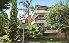 7/65-67 Kensington Road, Summer Hill NSW